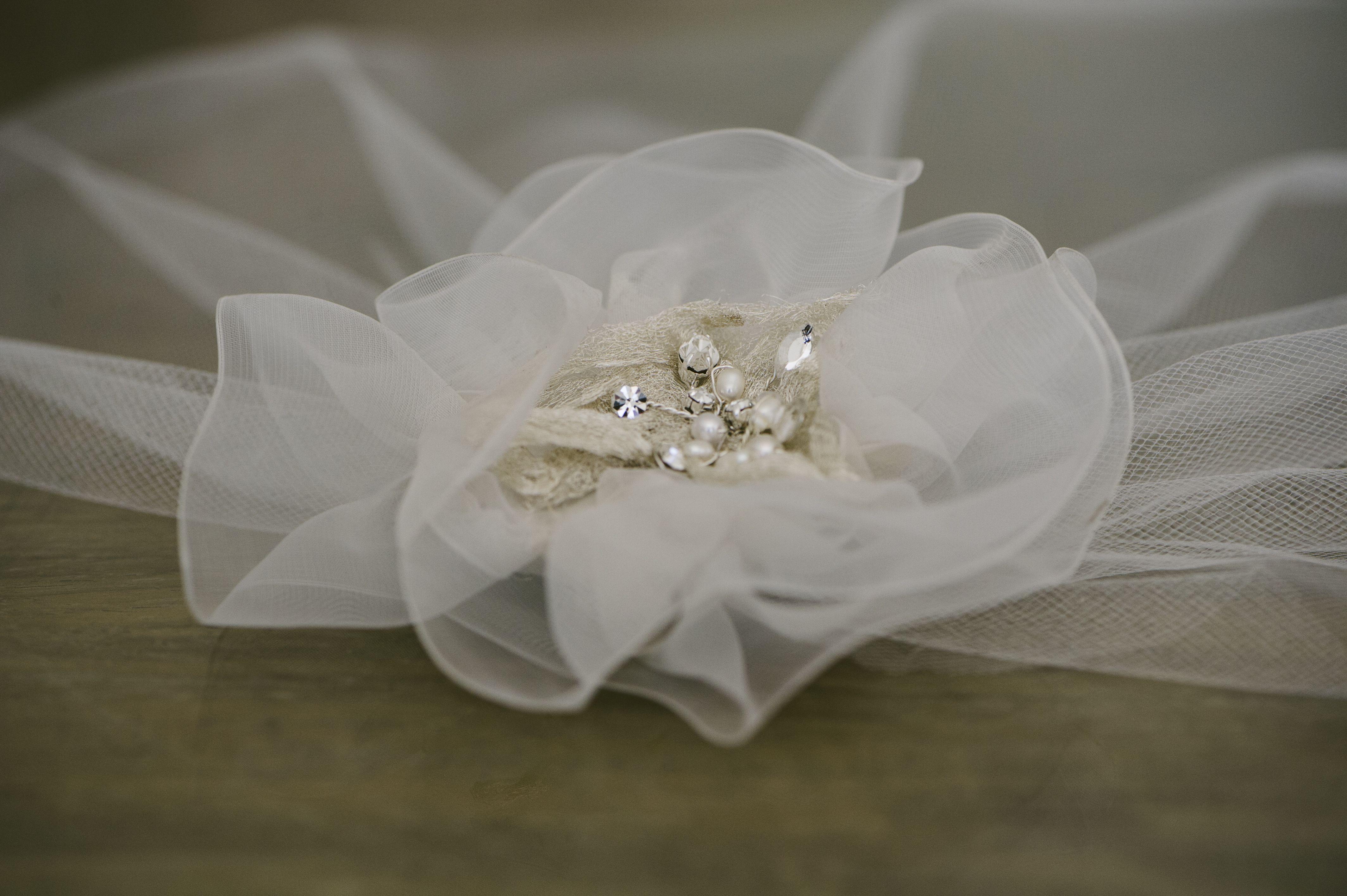 www.weddingconcepts.co.za photo by: jules morgan   bridal hair