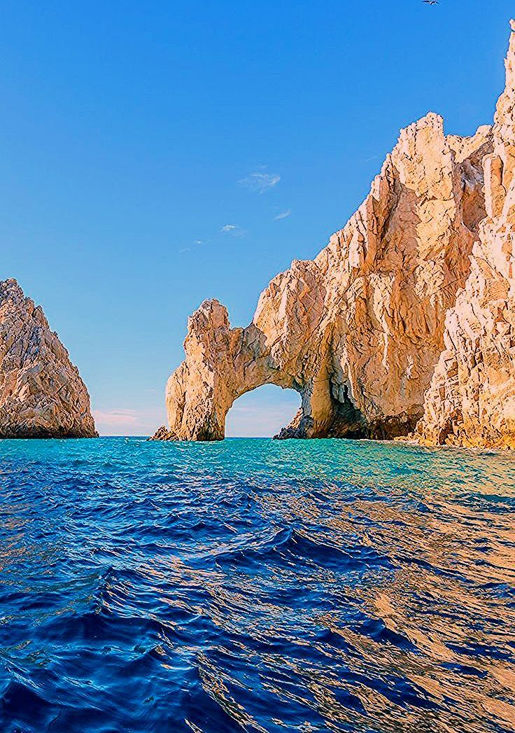 Photo of 25 Best Places to Visit in Mexico | Road Affair