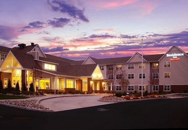 Residence Inn by Marriott Albany Washington Avenue - 3 Star #Hotel - $130 - #Hotels #UnitedStatesofAmerica #McKownville http://www.justigo.co.il/hotels/united-states-of-america/mckownville/residence-inn-by-marriott-albany-washington-avenue_101910.html