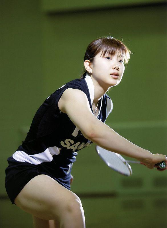 小椋久美子さんの画像その23