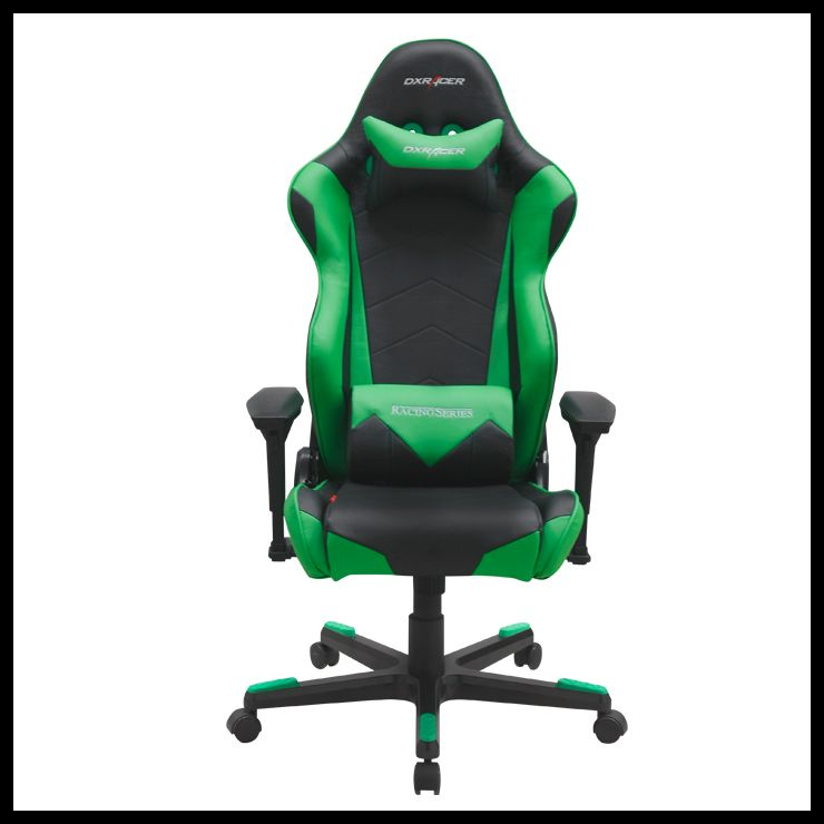 Lcs Gaming Chair High Top Table And Chairs Set Dxracer Rf0ne Computer Office Esport Gaminggirl Racing Racechair Gamechair Gamerdiva Leagueoflegends Starcraft