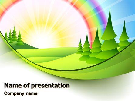 Httppptstarpowerpointtemplatecountry vacation presentation toneelgroepblik Choice Image