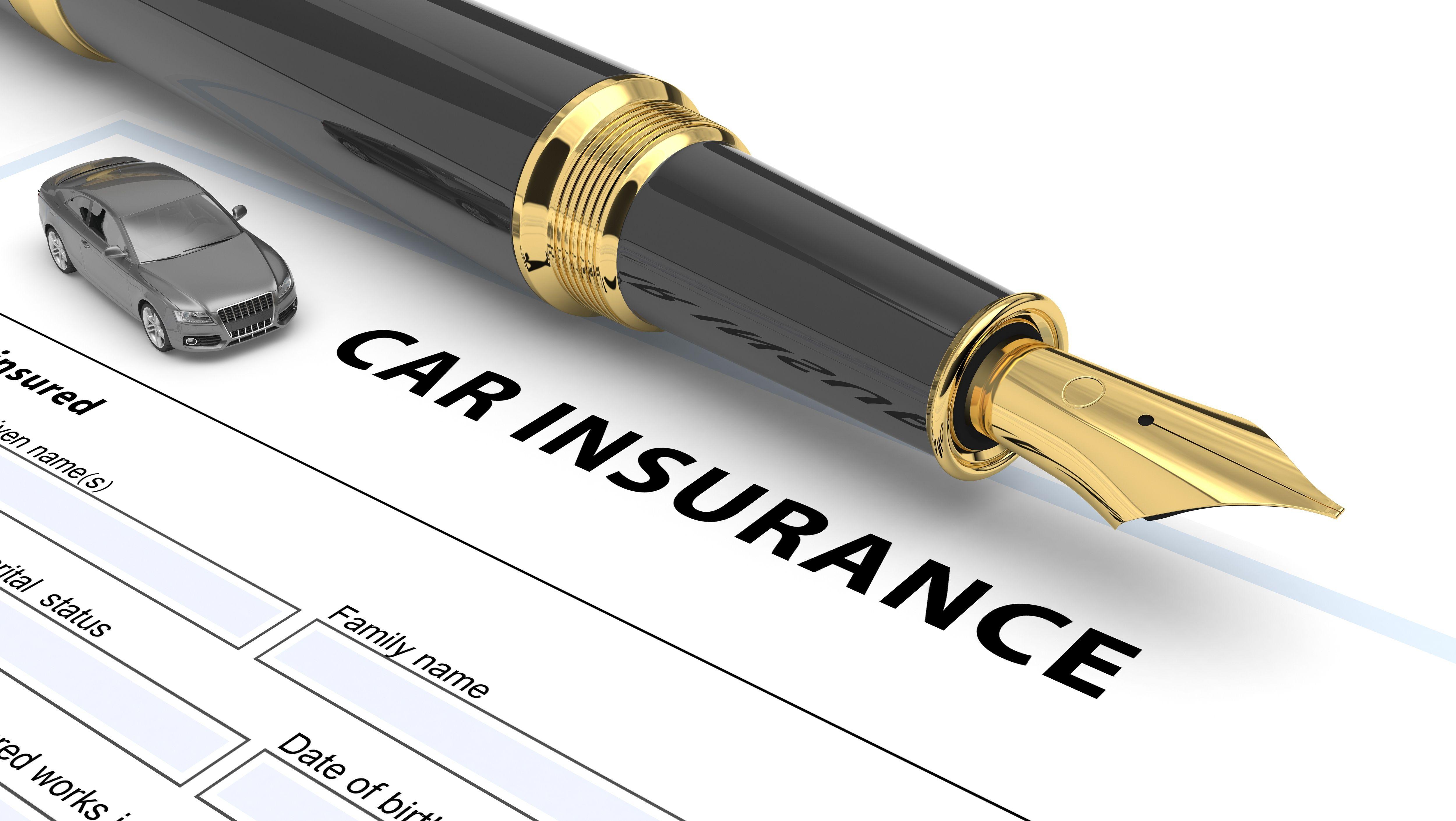 When You Browse Reducemybilltoday You Can Compare Insurance