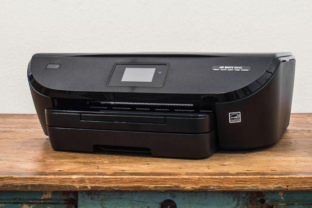 The Best AllinOne Printer