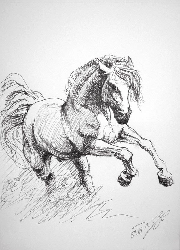 40 Different Pencil Drawings to Improve Yourself