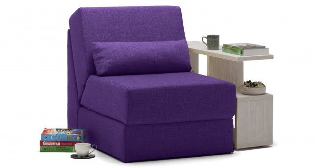 tekli yatakli koltuk broom tekli koltuk tekli koltuk koltuklar mobilya