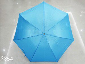 Heaven umbrellas for whole sale-3 (Payung syurga untuk borong) new fashion, Sizes ,colors and shapes can choose based on your likings, no regional restriction, fair price, umbrellas retailors and other related business people who interest umbrella business can contact us kindly. We are waiting for your inquiry.............. whatsapp /wechat/messanger/ tel: 6001127025737. Email: globalwholesalemarket1@gmail.com Visit Our business page:< https://www.facebook.com/groups/1108129539274964…