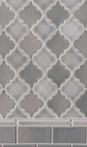 Pratt Larson Shapes By Ceramic Tile Showcase In Watertown And Boston Ma