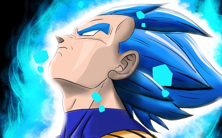 Download Wallpapers 4k Vegeta Ssj4 Fan Art Dragon Ball Z Manga Vegeta Dbz Dragon Ball Besthqwallpapers Com Dragon Ball Art Dragon Ball Dragon Ball Artwork