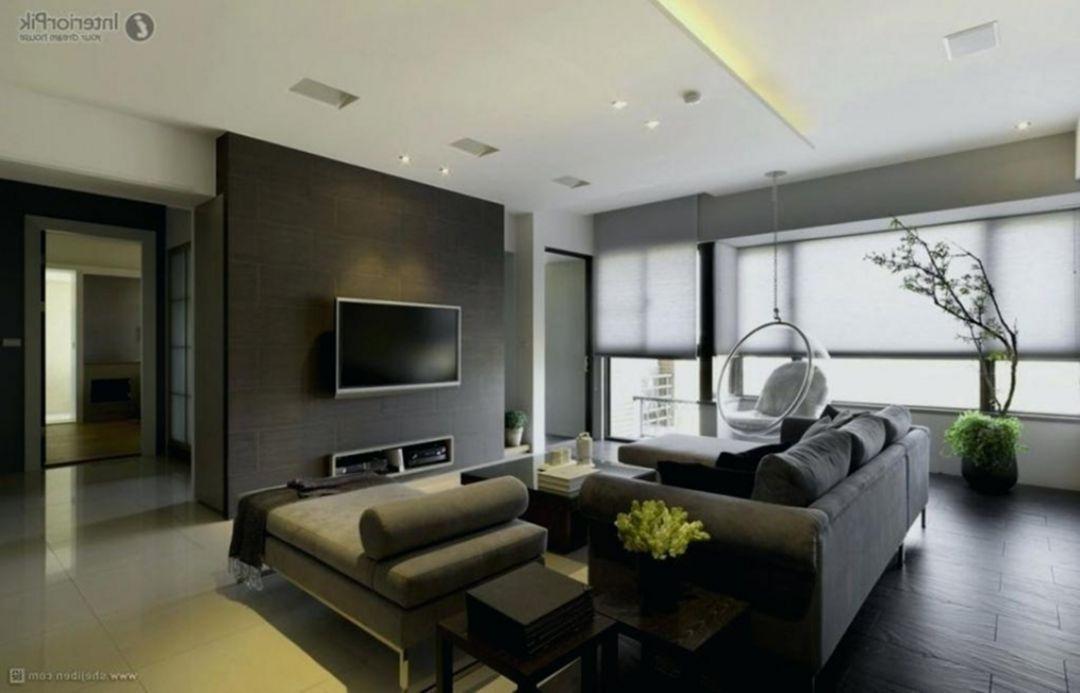 15 Amazing Living Room Ideas For Modern Decorating Of Your Apartment Wohnung Wohnung Dekoration Wohnzimmer Design