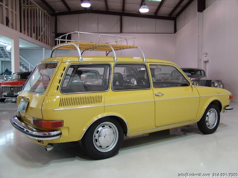 daniel schmitt co classic car gallery presents 1973. Black Bedroom Furniture Sets. Home Design Ideas
