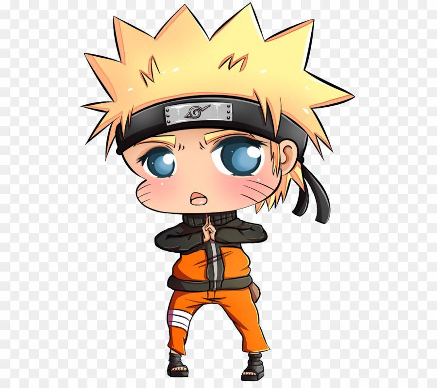 Chibi Anime Naruto Png Kakashi Hatake Sasuke Uchiha Clipart Anime Chibi Naruto Anime Naruto