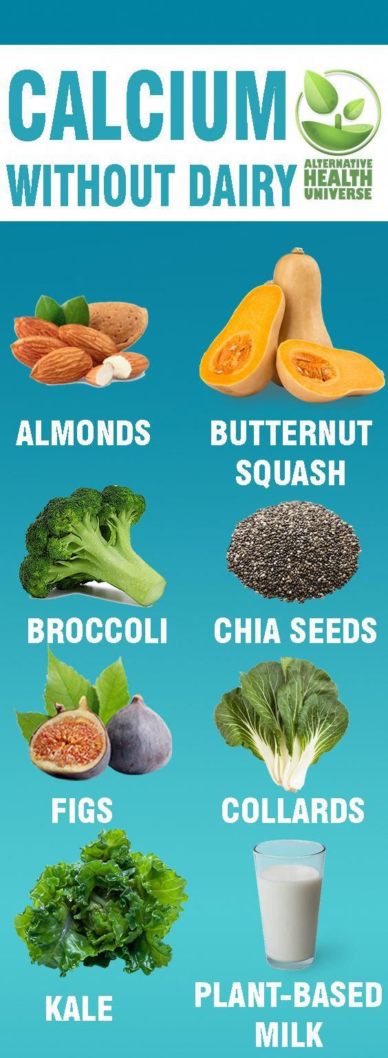 Calcium without dairy plantbased vegan health Dairy