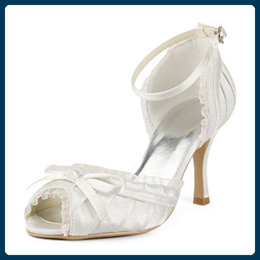#Stilettoheels | Heels, Stiletto heels, High heels