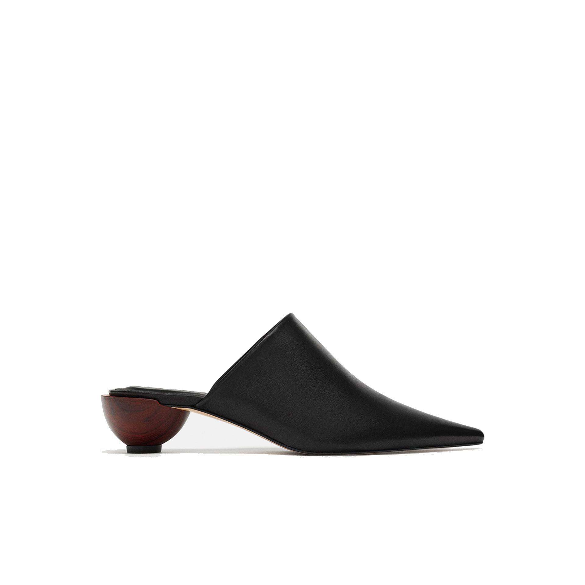 zapatos mujer zara zapatos zara zapatos mujer zara zapatos zara z0POwqAAx 59c372fb13d5