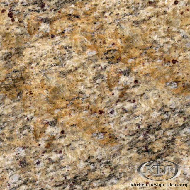 Santa Cecilia Clico Granite