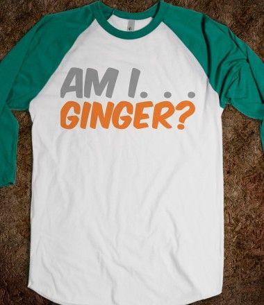 I so desperately need this shirt.