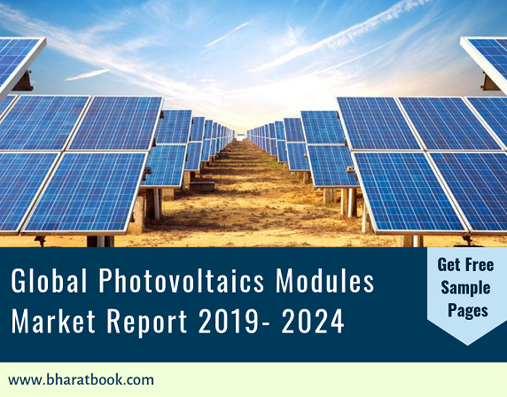Photovoltaicsmodules Use Light Energy From The Sun To Generate Electricity Through The Photovoltaic Effect The Ma Photovoltaic Effect Marketing Photovoltaic