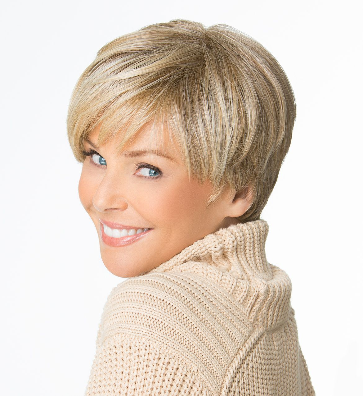 Uptown wig hairwear hair pinterest hair style wig and