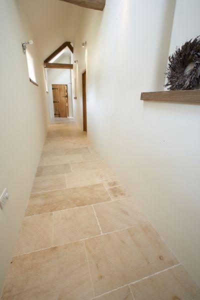 french dijon limestone corridor lobby in 2019. Black Bedroom Furniture Sets. Home Design Ideas