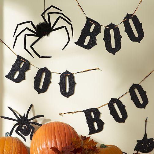 Halloween Haunted Houses, Halloween Haunt