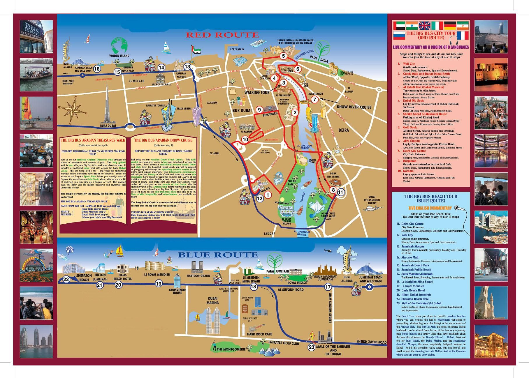 Abu Dhabi airport bus map abu dhabi bus map Pinterest Bus map