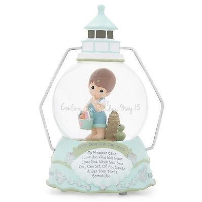Personalized Snow Globes Gifts At Things Remembered Precious
