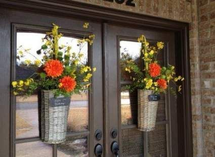 40 Ideas double door wreaths entrance #doubledoorwreaths 40 Ideas double door wreaths entrance #door #doubledoorwreaths 40 Ideas double door wreaths entrance #doubledoorwreaths 40 Ideas double door wreaths entrance #door #doubledoorwreaths 40 Ideas double door wreaths entrance #doubledoorwreaths 40 Ideas double door wreaths entrance #door #doubledoorwreaths 40 Ideas double door wreaths entrance #doubledoorwreaths 40 Ideas double door wreaths entrance #door #doubledoorwreaths