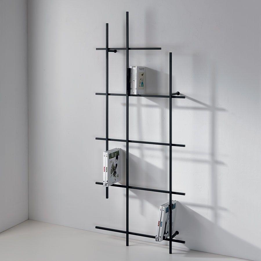 r sultat de recherche d 39 images pour biblioth que murale dimensions productdesign pinterest. Black Bedroom Furniture Sets. Home Design Ideas