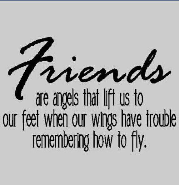 Angels..