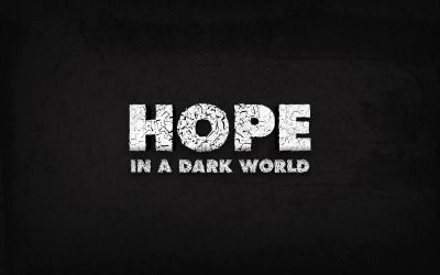 Developing Hope in PTSD Recovery | Developing hope in PTSD recovery is critical. Healing happens in moments of hope in PTSD recovery.   www.HealthyPlace.com