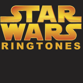 Looking For Free Star Wars Ringtones Your IPhone Android Blackberry Or Other Type