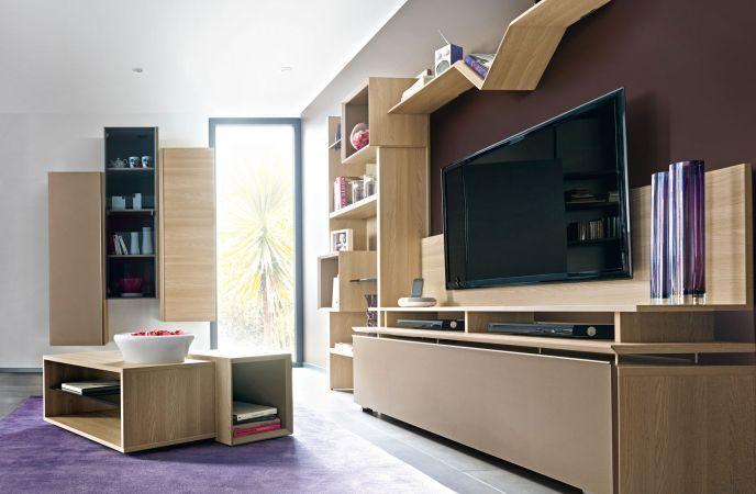 Artigo gautier furniture for your living room collection for Salon gautier