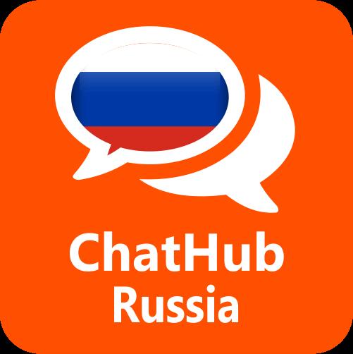 Free random video chat Random Video