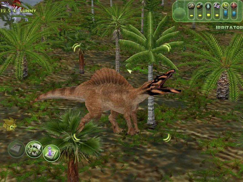 Bella's Mod Jurassic park, Jurrasic park, Park