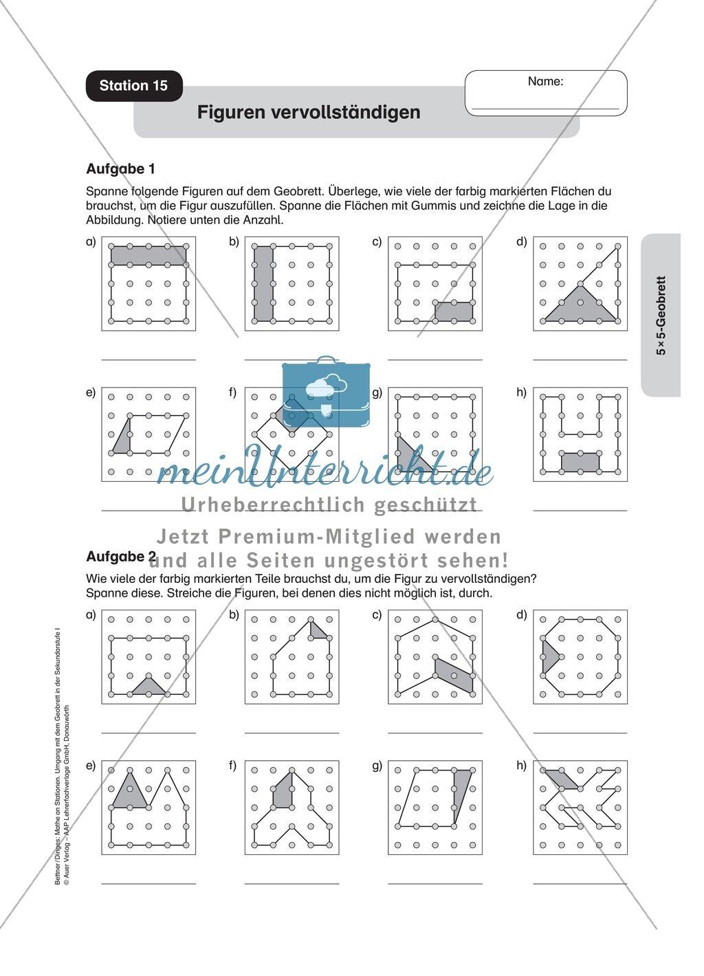 20 Geometrien Parallele Linien Und Transversale Arbeitsblatt ...