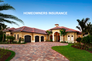 Home Insurance And How It Travels With You Luxury Homes In