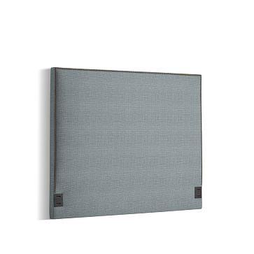 4efd5cb5778ea Nailhead Upholstered Headboard - 42