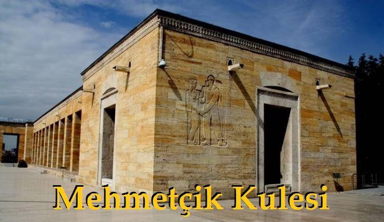 anıtkabir mehmetçik kulesi ile ilgili görsel sonucu