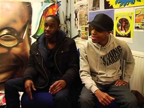 Musically Mad - A documentary on UK Sound Systems Part 2 - YouTube