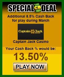 Gambling cash back hoyle casino games mac