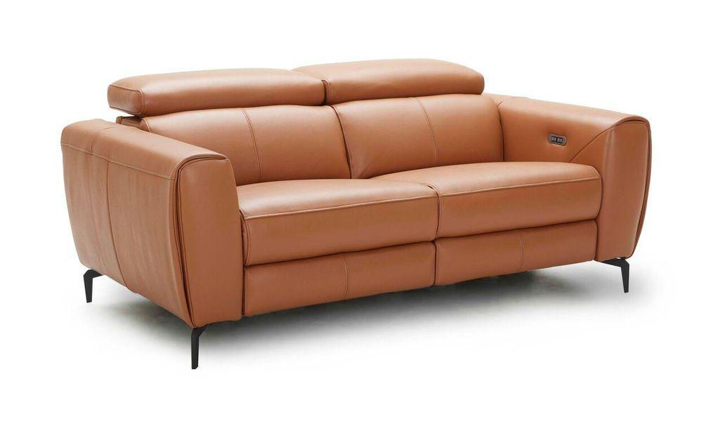 Terrific Nakale Leather Reclining Loveseat Living Leather Inzonedesignstudio Interior Chair Design Inzonedesignstudiocom
