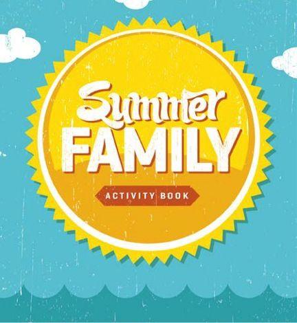 Summer Fun 2015