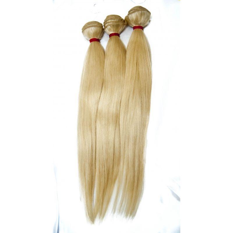 Russian Blonde sunshinehairboutique.com