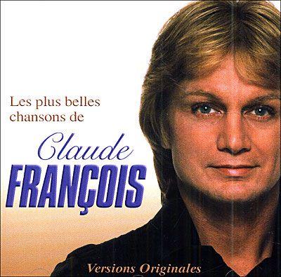 chanteur claude francois est arriv un 11 mars mort du chanteur claude fran ois ddm a. Black Bedroom Furniture Sets. Home Design Ideas
