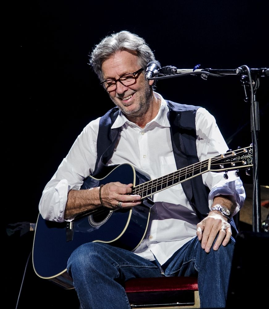 eric clapton we have grown old together music stuff in 2019 eric clapton eric clapton. Black Bedroom Furniture Sets. Home Design Ideas