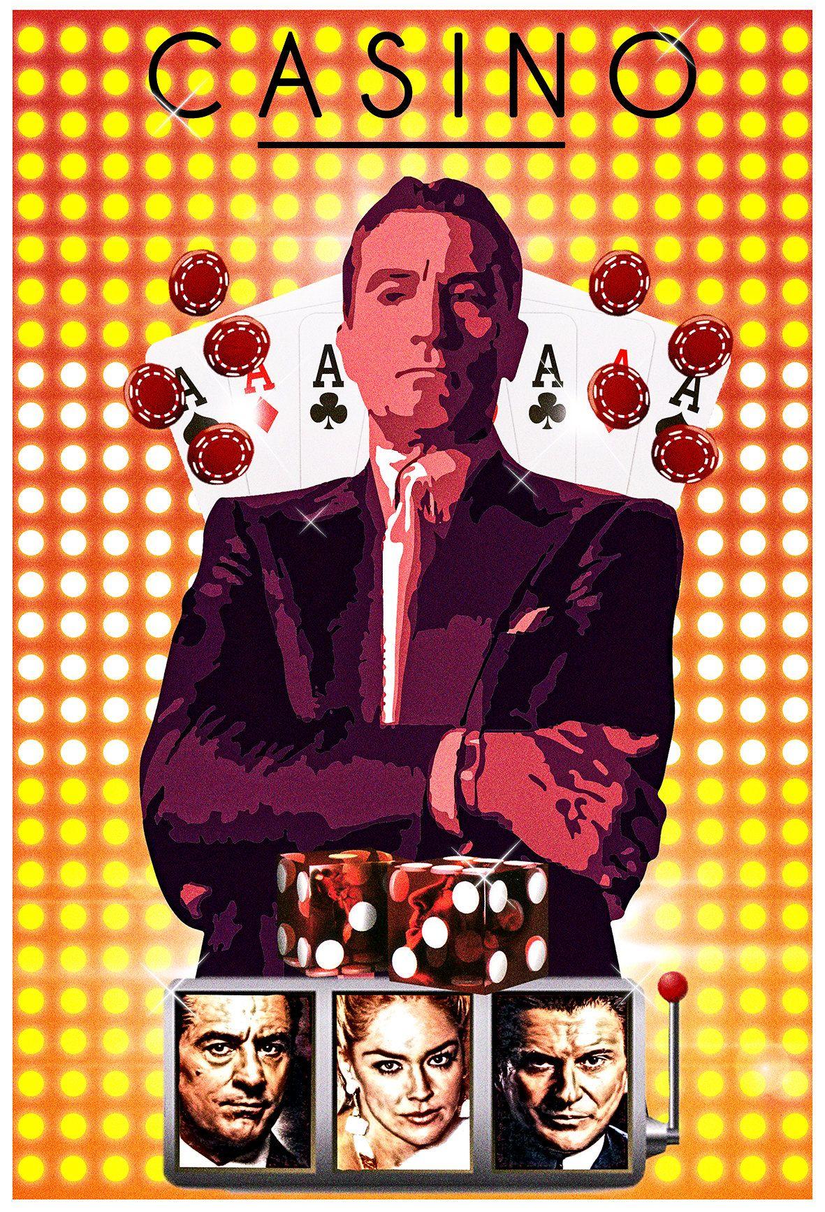 Где находится казино в mafia казино фильм с де ниро смотреть онлайн