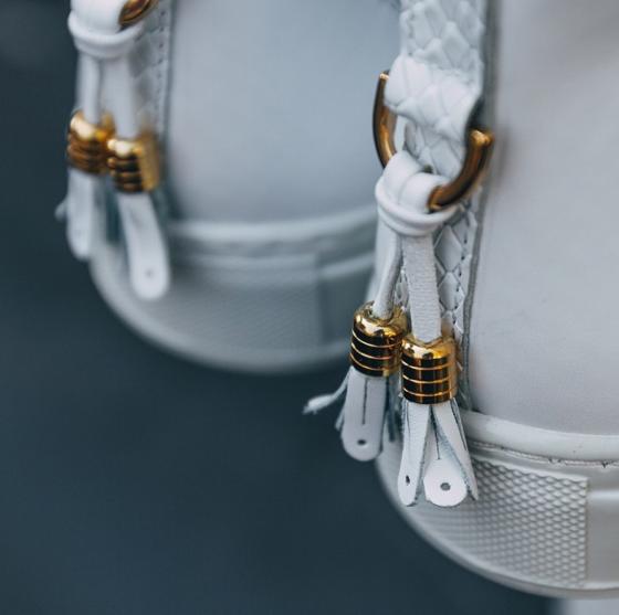 andorid_homme_conceptkicks | Shoe brands, Footwear, Athletic