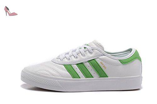 the latest 08d44 2abf6 adidas , Chaussures de marche pour femme - - ZV2GMVZY1M6F, - Chaussures  adidas (