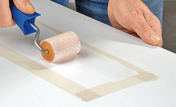 Holz Lackieren holz lackieren lackieren möbel holz und holzwerkstatt